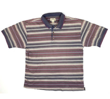 Load image into Gallery viewer, The Coogi Golfer