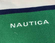 Load image into Gallery viewer, Nautica Sailing