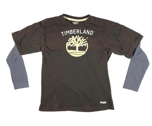 Timberland Thermal