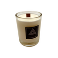 Luxury Handmade Fragranced Candle