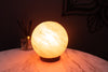 Himalayan Salt Lamp - Smooth