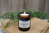 Mood Boosting Candle - You Got This/Sea Kelp