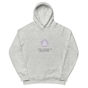 Mindful Actions Unisex pullover hoodie
