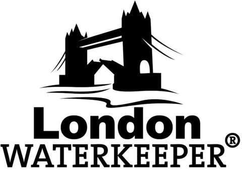 London Waterkeeper