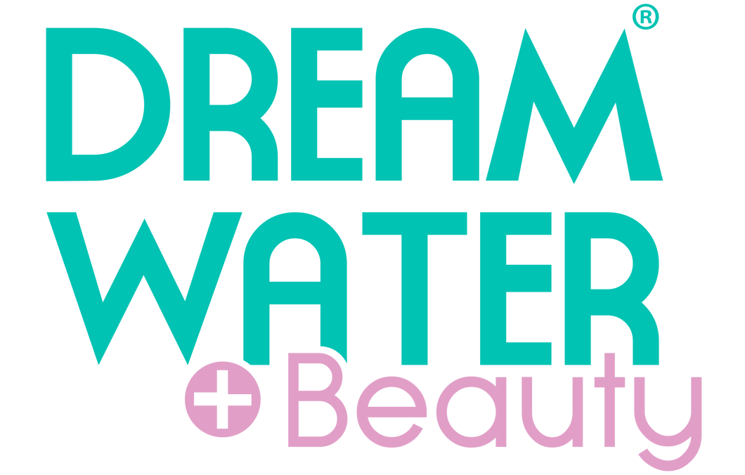 Dream Water Beauty Starter Pack