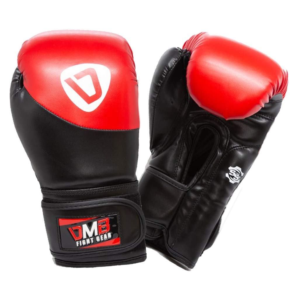 The Top 5 Best Boxing Gloves