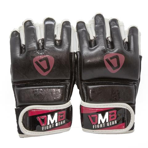 Top 10 MMA Gloves on The Market 2019