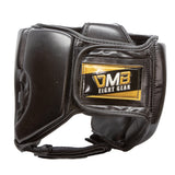 DMB Black Head Guard