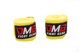 DMB Elasticated Hand Wraps