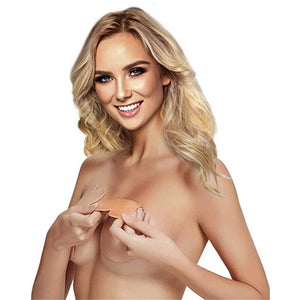 Invisible Lift-Up Bra -  - TrendGadgetsHome