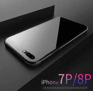 Ultra Slim Magnetic Anti-Shock Case -  - TrendGadgetsHome