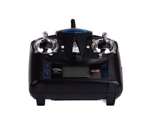 Wide Angle HD Camera Drone -  - TrendGadgetsHome