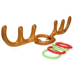 Reindeer Ring Toss Game -  - TrendGadgetsHome