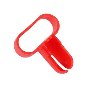 Balloon Tying Tool - Red - TrendGadgetsHome