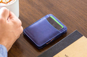 magic-wallet-hunterson-rfid-ambient-3