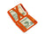 Magic Wallet RFID Hunterson - Orange - 1