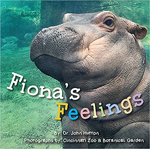Fiona's Feelings