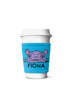 FIONA SLIPPY
