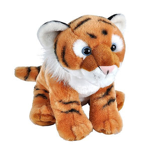 Tiger Baby 12""
