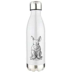 AJANI JOE WATER BOTTLE
