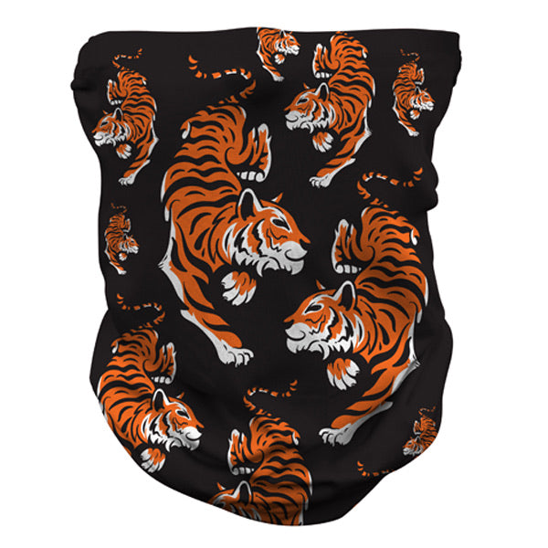 GAITER TIGER ADULT
