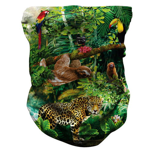 GAITER RAINFOREST YOUTH
