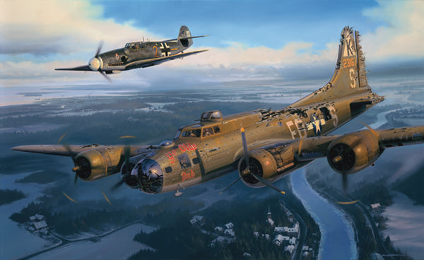 [Premium Quality Military Themed Art Prints & Collectibles Online ]-VALOR Studios