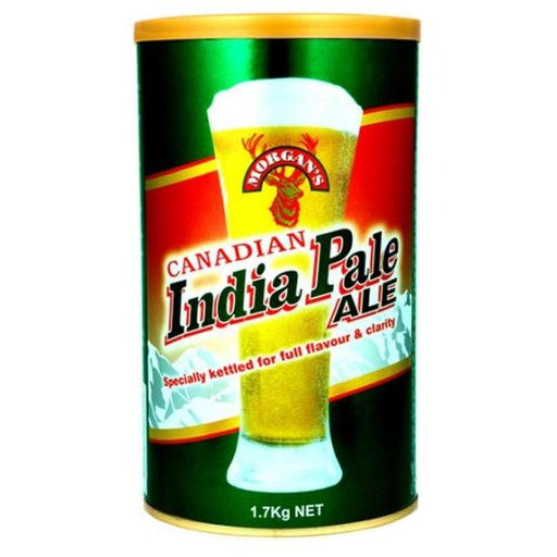 Canadian India Pale Ale