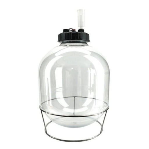 Fermzilla All Rounder 30L - Starter Kit