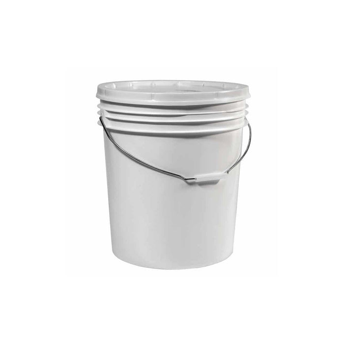Primary Fermenter Pail, 30L