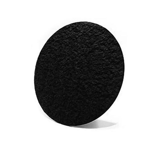 Euro Filter Pads, Carbon