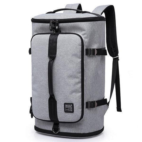 Large Capacity Backpack Multi-Functional Bag