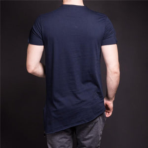 Fashion New Style Casual T-Shirts