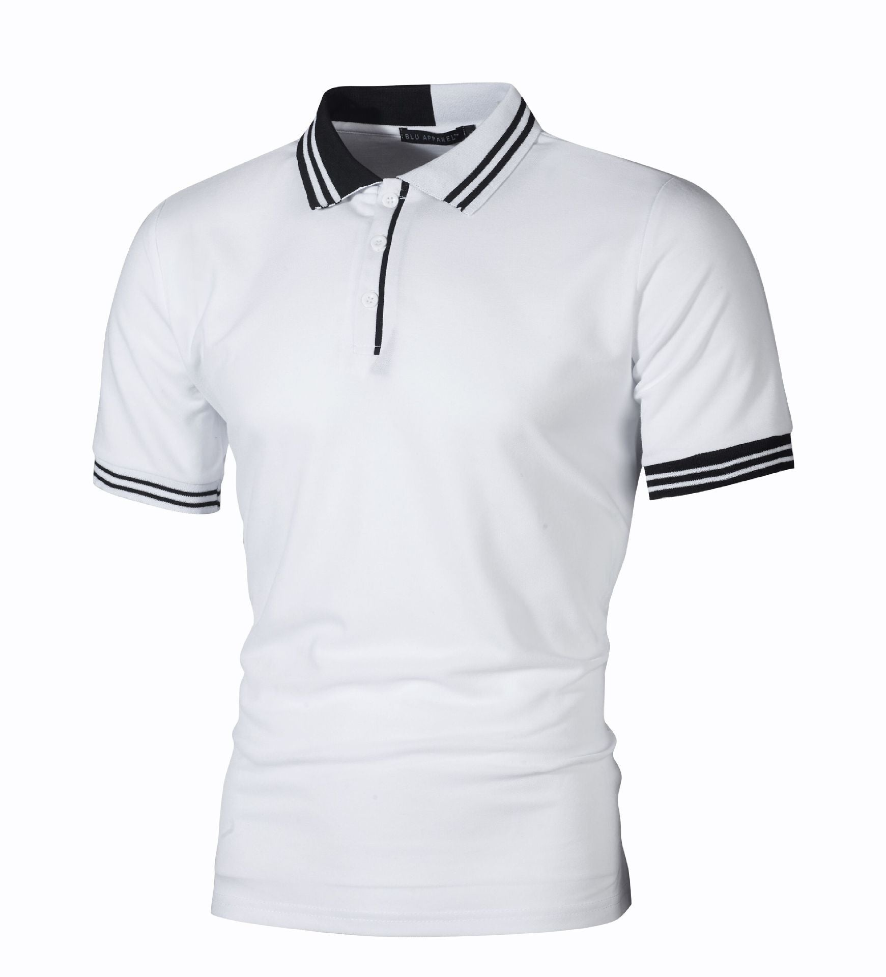 Men's New In Fashion POLO Shirts