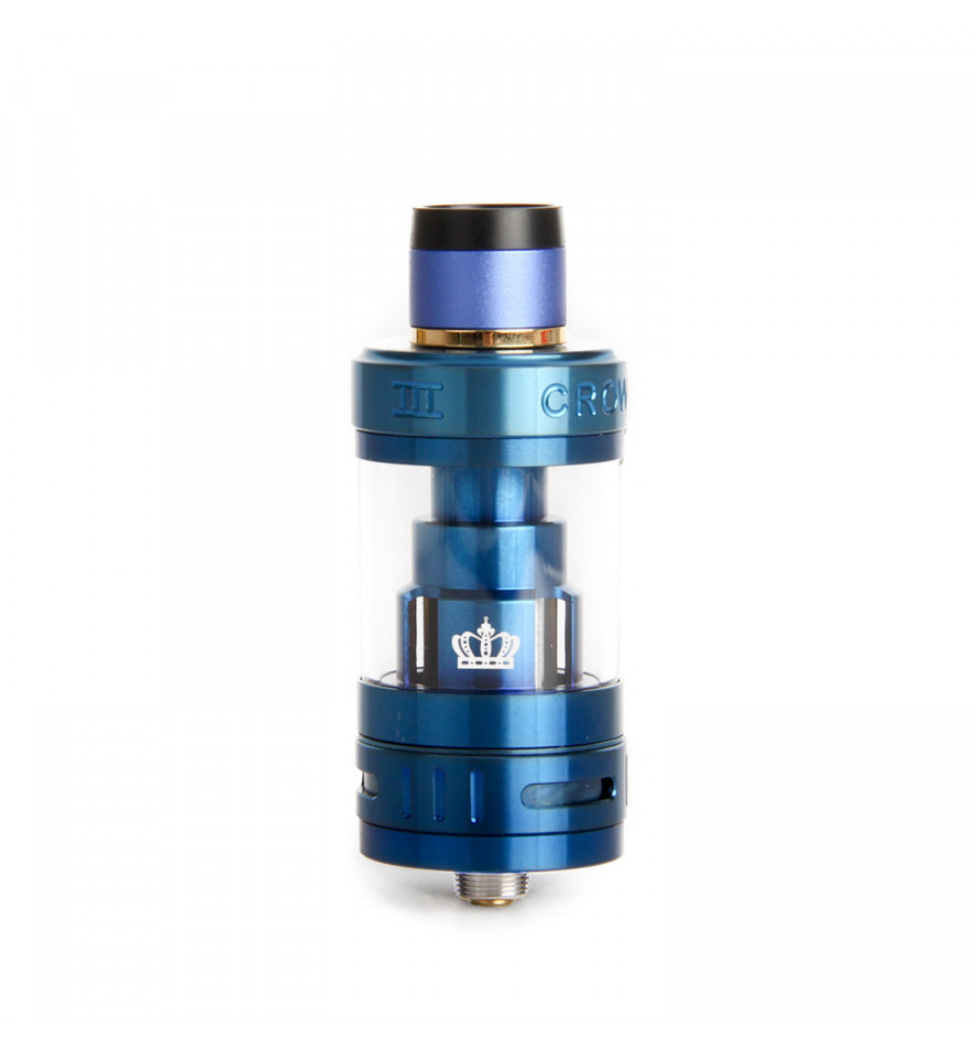 uWell Crown V3 Sub Ohm Tank