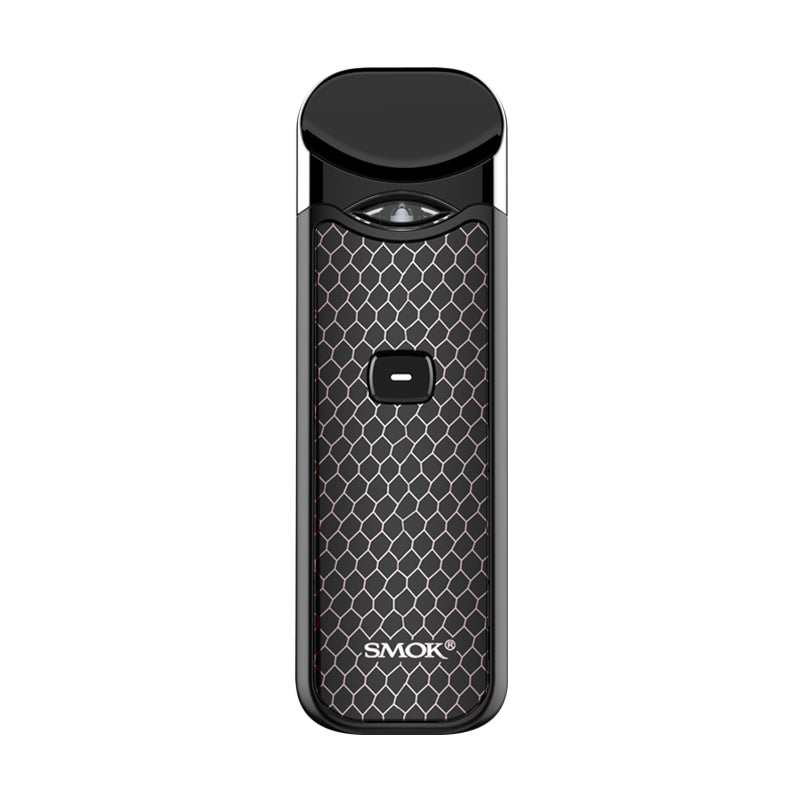 SMOK NORD Ultra Portable Pod Kit