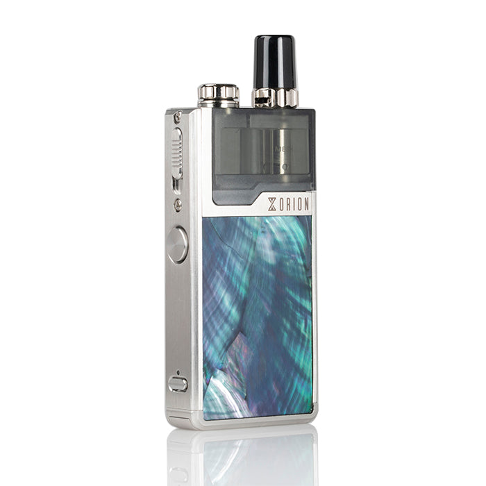 LOST VAPE ORION PLUS DNA 22W POD SYSTEM