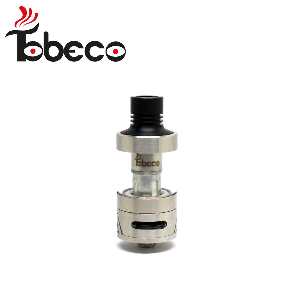 Tobeco Mini Super Sub Ohm Tank