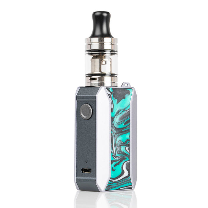 VOOPOO Drag Baby Trio Kit 1500mAh
