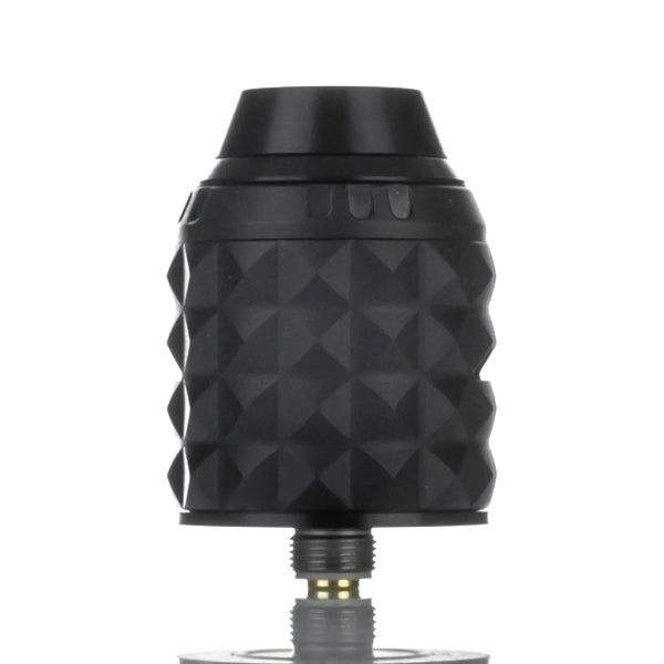 Vandy Vape Capstone 24mm RDA - Black