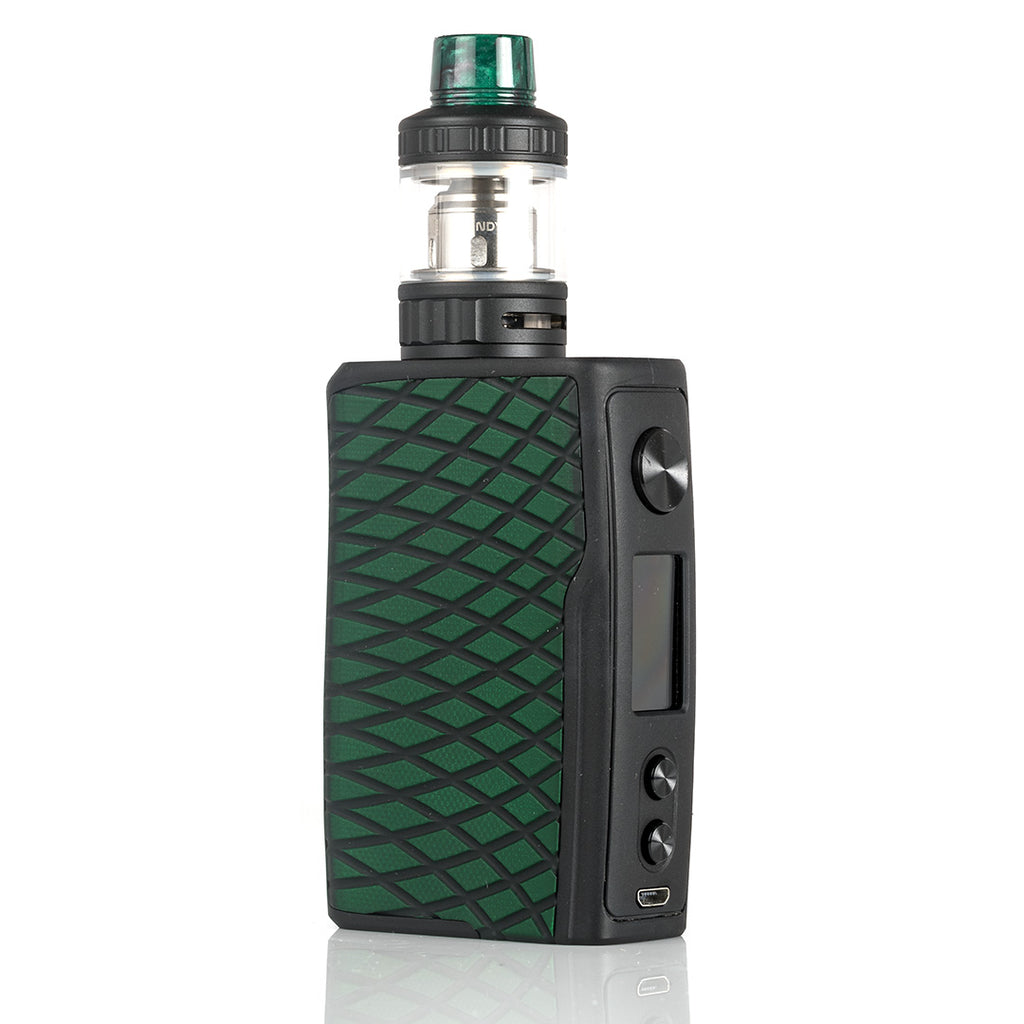 Vandy Vape Swell Kit 188W Waterproof