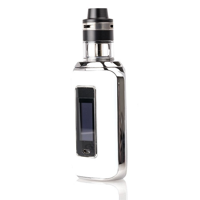 Aspire Skystar Revvo 210W Touch Screen Starter Kit