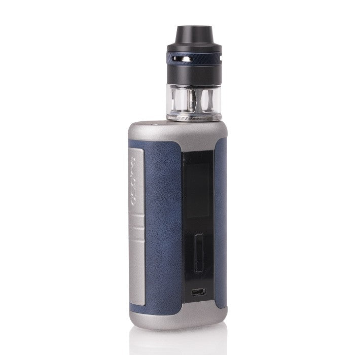 Aspire Speeder Revvo 200W TC Starter Kit