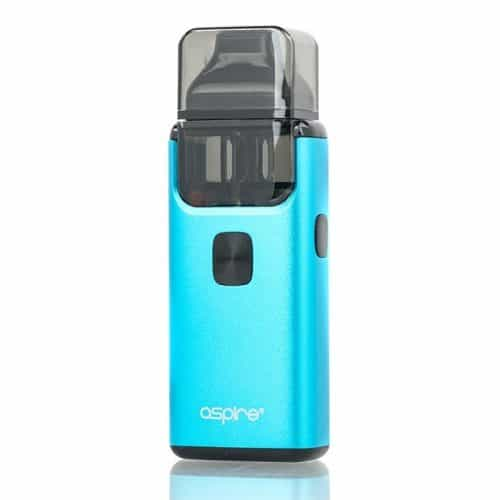 Aspire Breeze 2 AIO Pod Kit - Blue