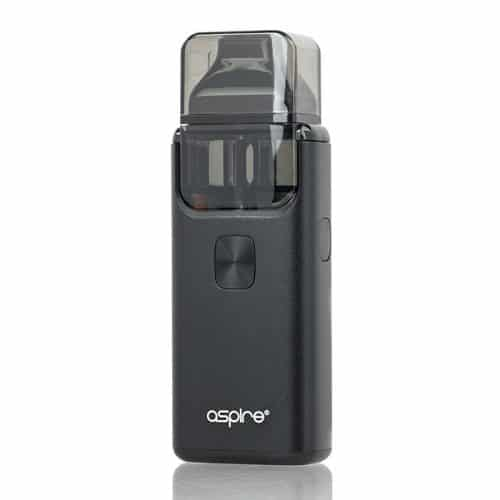 Aspire Breeze 2 AIO Pod Kit - Black
