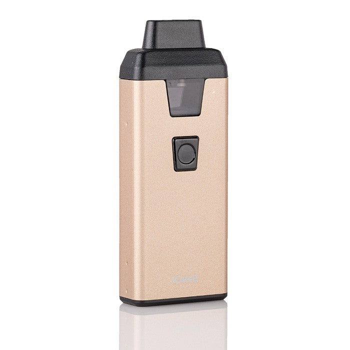 Eleaf iCare 2 Ultra-Portable System - Gold
