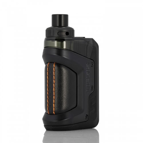 GEEK VAPE AEGIS HERO 45W POD KIT