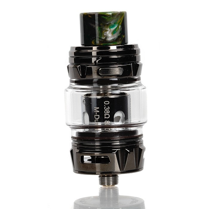 Horizon FALCON KING Mesh Sub-Ohm Tank
