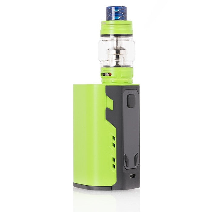 iJoy Captain X3 324W TC Starter Kit