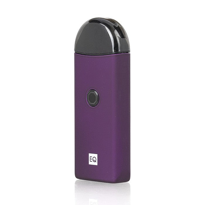 Innokin EQ Pod System - Purple